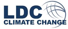 LDC Climate Change Logo