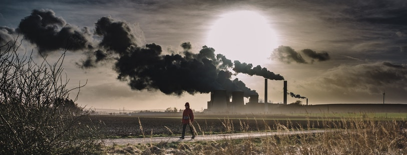 Least developed countries group responds to new report finding ambitious action by G20 countries could limit warming to 1.7°C